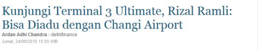Changi bullshit1